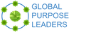 GLOBAL PURPOSE LEADERS